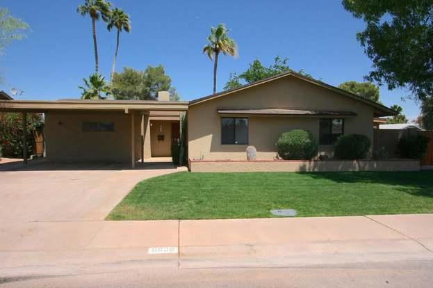 8638 E WELDON Ave, Scottsdale, AZ 85251 - 4 beds/3 baths