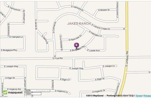 583 E BRIDGEPORT Pkwy, Gilbert, AZ 85295 - 5 beds/3.5 baths Gilbert Az Map on gilbert street map, gilbert and baseline map, gilbert il map, casa grande, gilbert arizona on map, gilbert ar, queen creek, gilbert tx map, gilbert pa map, sun city, phoenix metropolitan area, gilbert high school map, gilbert nc map, gilbert mn map, heber overgaard map, chandler gilbert map, gilbert city map, el mirage, gilbert ia map, maricopa county, bridges at gilbert subdivision map, paradise valley, gilbert california map, gilbert sc map, gilbert school district, apache junction, cave creek, arizona state map, fountain hills,