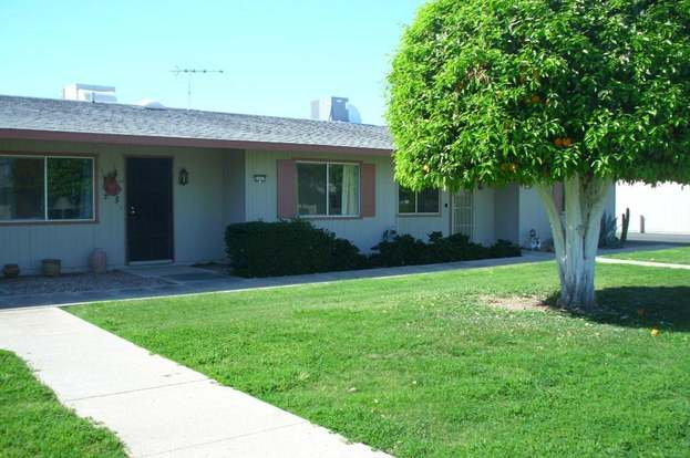 11117 W DESERT BUTTE Dr, Sun City, AZ 85351   MLS# 5577242   Redfin
