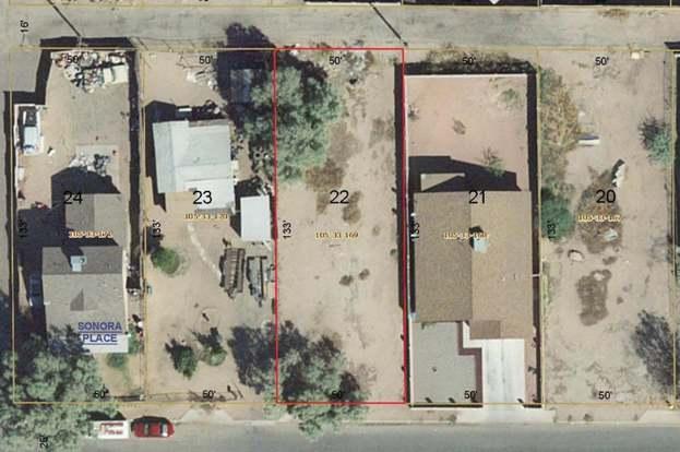 1338 W APACHE St #22, Phoenix, AZ 85007 | MLS# 5098259 | Redfin