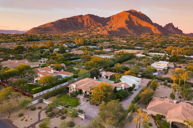 Image result for paradise valley