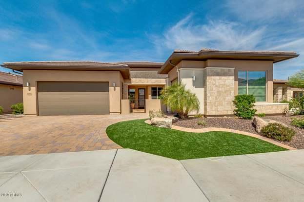 30277 N 130TH Gln, Peoria, AZ 85383 - 2 beds/2 5 baths