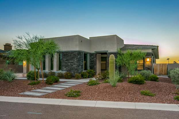 37226 ne greythorn cir carefree az 85377 mls 5826270 redfin rh redfin com