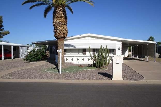9246 E OLIVE Ln S, Sun Lakes, AZ 85248   MLS# 5840285   Redfin Mobile Home Tie Down Service on