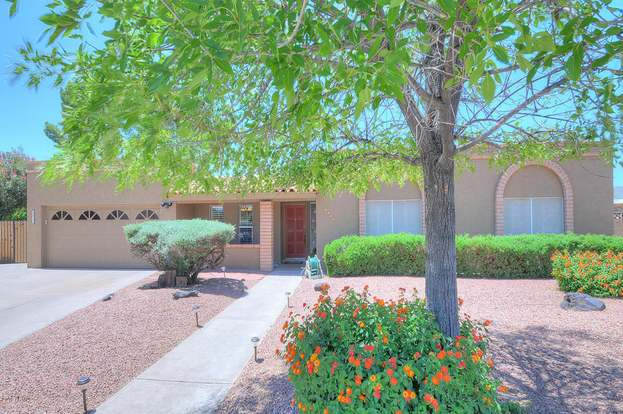 5033 E CHARTER OAK Rd, Scottsdale, AZ 85254 | MLS# 5441288 | Redfin