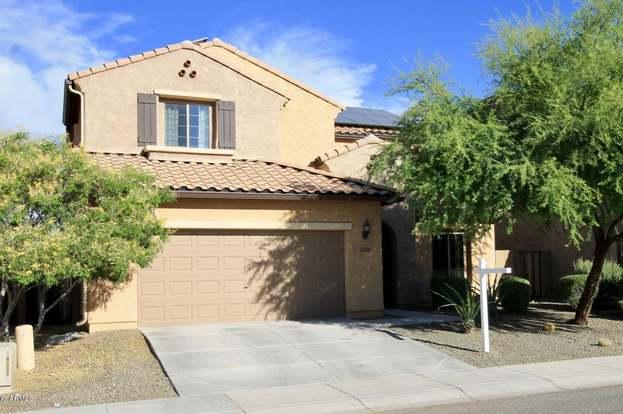 27412 N 19TH Dr, Phoenix, AZ 85085