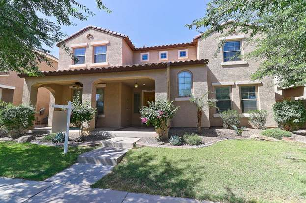 48 E Del Rio St Gilbert AZ 48 MLS 48 Redfin Enchanting 5 Bedroom Homes For Sale In Gilbert Az Minimalist Plans