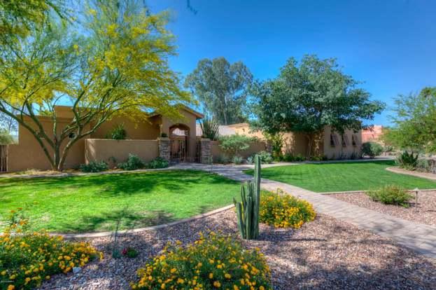 5329 E CORTEZ Dr, Scottsdale, AZ 85254 | MLS# 5106319 | Redfin