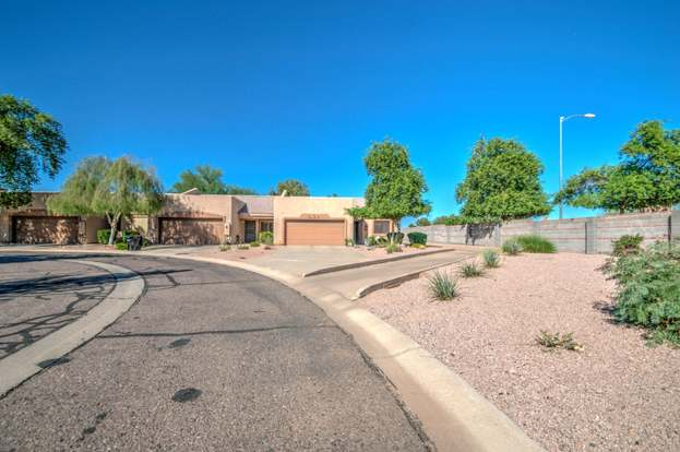 90eee4be017 64 N 63RD St #1, Mesa, AZ 85205 | MLS# 5854332 | Redfin
