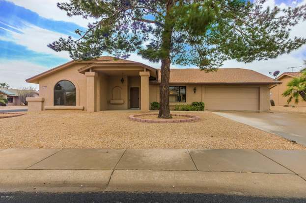 Terrific 13603 W Gardenview Dr Sun City West Az 85375 2 Beds 2 Baths Home Remodeling Inspirations Cosmcuboardxyz