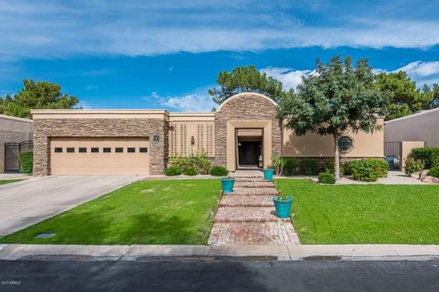2737 E ARIZONA BILTMORE Cir #5, Phoenix, AZ 85016 | MLS# 5682349 ...