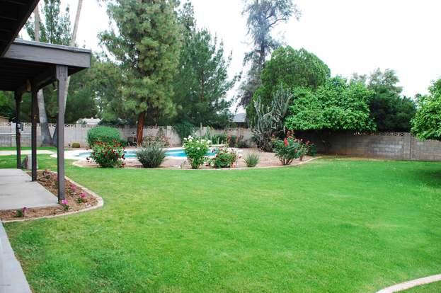5449 E Windrose Dr, Scottsdale, AZ 85254 | MLS# 5452350 | Redfin