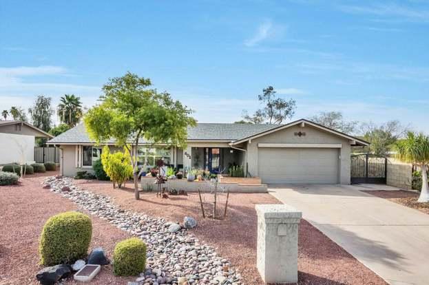 801 E CORAL GABLES Dr, Phoenix, AZ 85022