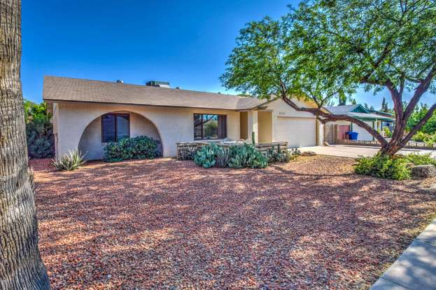 2143 E LA DONNA Dr, Tempe, AZ 85283 - 3 beds/2 baths