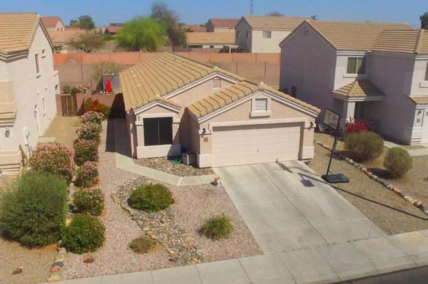 18475 N 114TH Ave, Surprise, AZ 85378