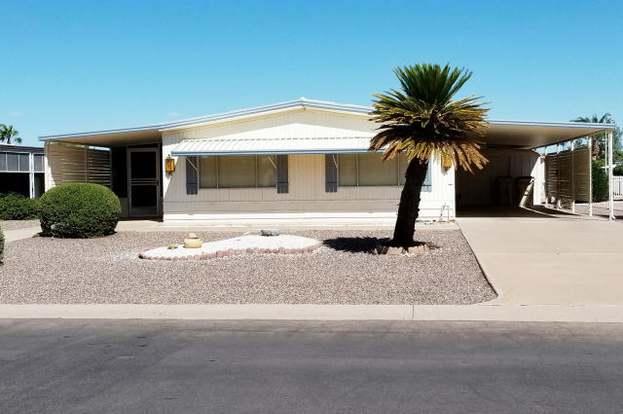 9107 E OLIVE Ln S, Sun Lakes, AZ 85248   MLS# 5863377   Redfin Mobile Home Tie Down Service on