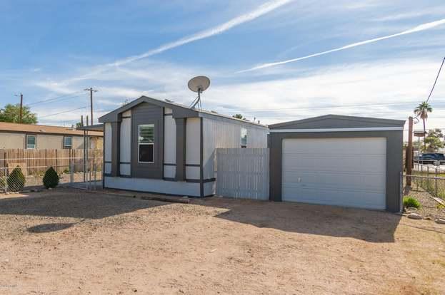 Mesa Az Hud Housing