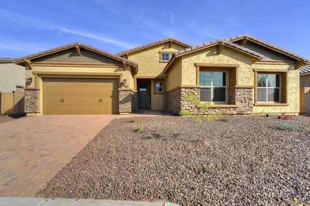11856 W DUANE Ln, Peoria, AZ 85383