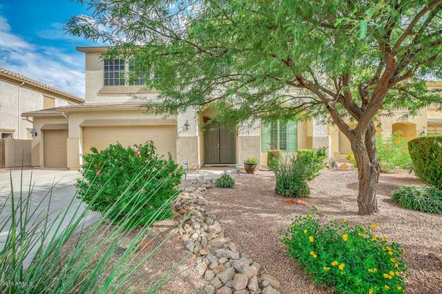 45222 W DESERT CEDARS Ln, Maricopa, AZ 85139 | MLS# 5312390 | Redfin