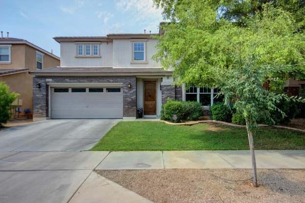 4112 W SAINT CHARLES Ave, Phoenix, AZ 85041 - 4 beds/3 baths