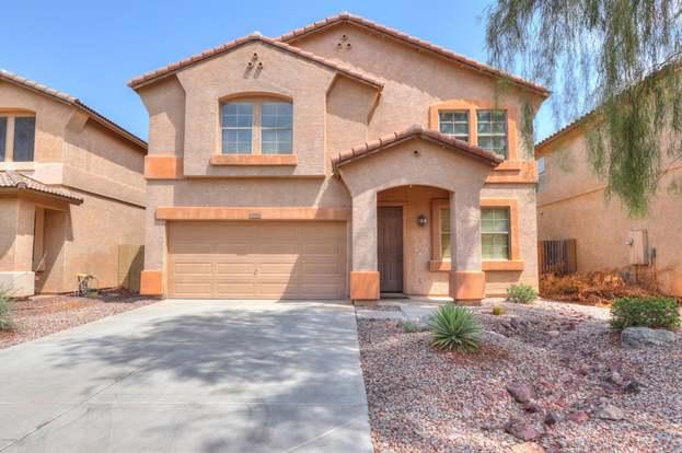 45586 W GUILDER Ave, Maricopa, AZ 85139