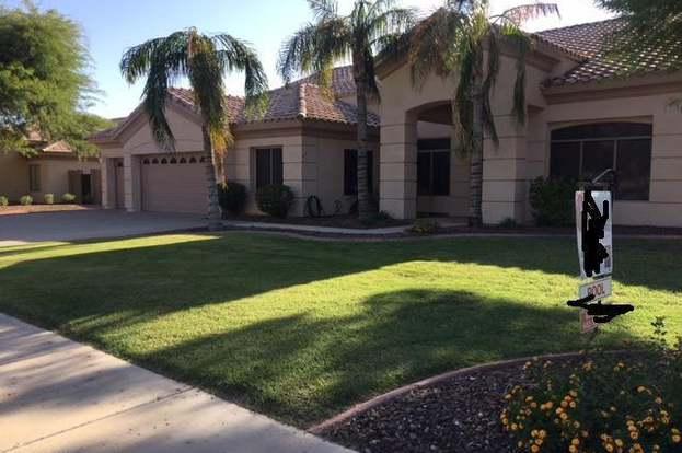 79cdddde35b 23372 N 72nd Ave, Glendale, AZ 85310 | MLS# 5764398 | Redfin