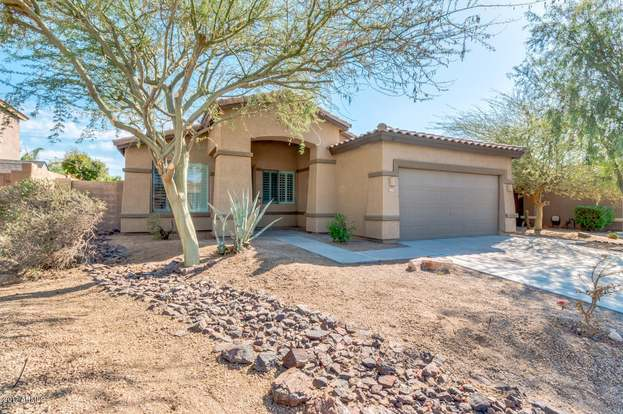 17593 W WIND SONG Ave, Goodyear, AZ 85338