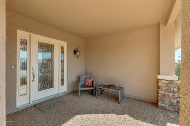 10302 W PLEASANT VALLEY Rd, Sun City, AZ 85351 - 3 beds/2 baths
