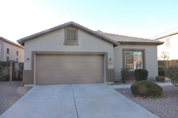 16879 W WEYMOUTH Rd, Surprise, AZ 85374