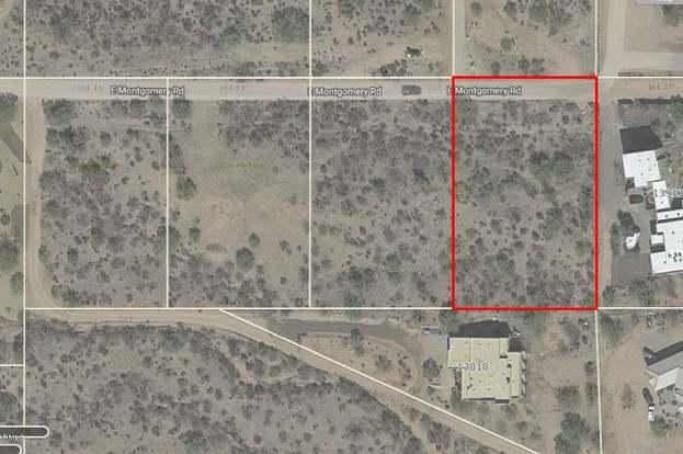 1377X E Montgomery Rd #4, Scottsdale, AZ 85262
