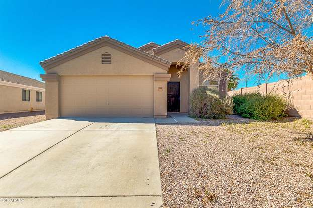 2222 s 106th dr tolleson az 85353 mls 5883409 redfin rh redfin com