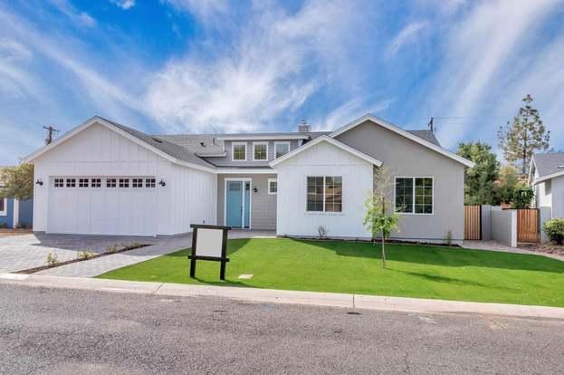 3225 E ROMA Ave, Phoenix, AZ 85018   4 Beds/3.5 Baths