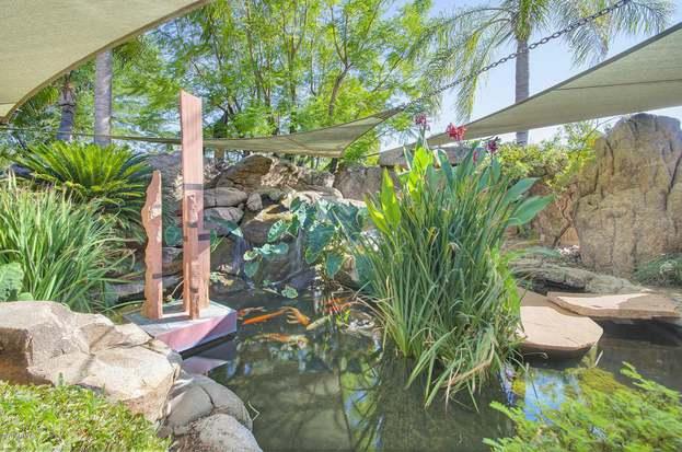 5626 E CHARTER OAK Rd, Scottsdale, AZ 85254 | MLS# 5651454 | Redfin
