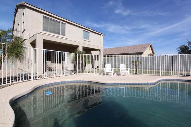 Cool 45489 W Tulip Ln Maricopa Az 85139 5 Beds 2 5 Baths Beutiful Home Inspiration Cosmmahrainfo