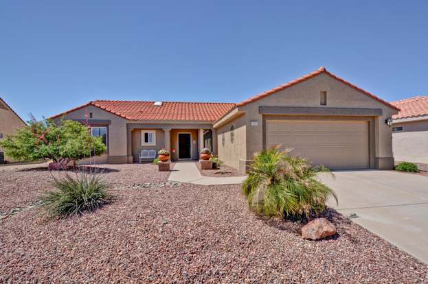 Groovy 15351 W Black Gold Ln Sun City West Az 85375 2 Beds 1 75 Baths Home Remodeling Inspirations Cosmcuboardxyz