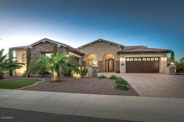 Pleasant 3674 E Aster Dr Chandler Az 85286 4 Beds 3 Baths Download Free Architecture Designs Scobabritishbridgeorg