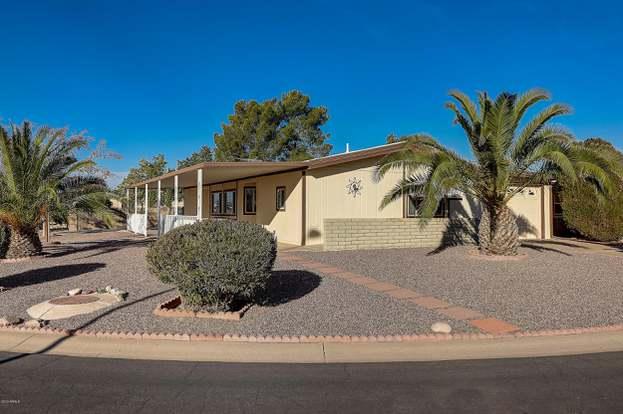 26636 S Navajo Pl, Sun Lakes, AZ 85248   MLS# 5870479   Redfin on