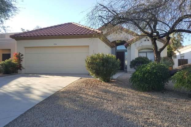 4730 N GREENVIEW Cir W, Litchfield Park, AZ 85340 - 3 beds/2 baths