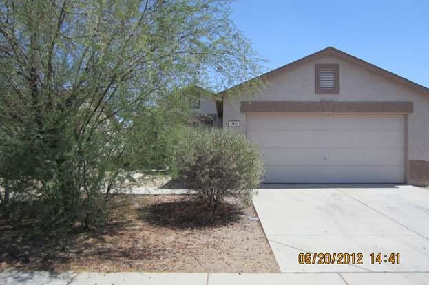 11821 W Charter Oak Rd, El Mirage, AZ 85335 - 3 beds/2 baths