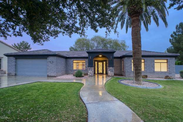 4441 N 36th Pl, Phoenix, AZ 85018 - 3 beds/2 baths