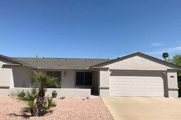9242 W Briarwood Cir N Sun City Az 85351 Mls 6066495 Redfin