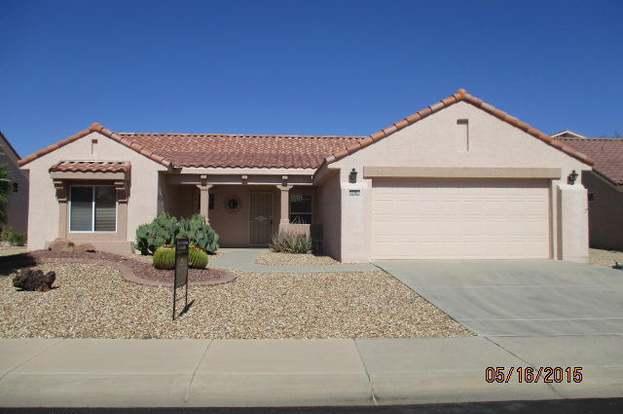 22501 N Las Vegas Dr Sun City West Az 85375