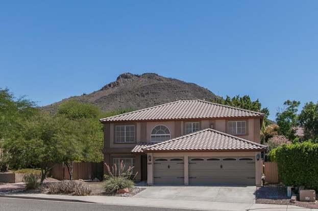 7a27185f849 25431 N 64TH Ave, Phoenix, AZ 85083 | MLS# 5817499 | Redfin