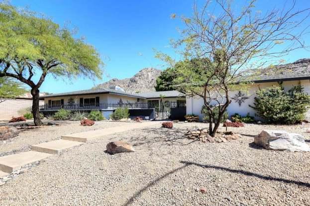 Arizona unit 22 north boundaries in dating