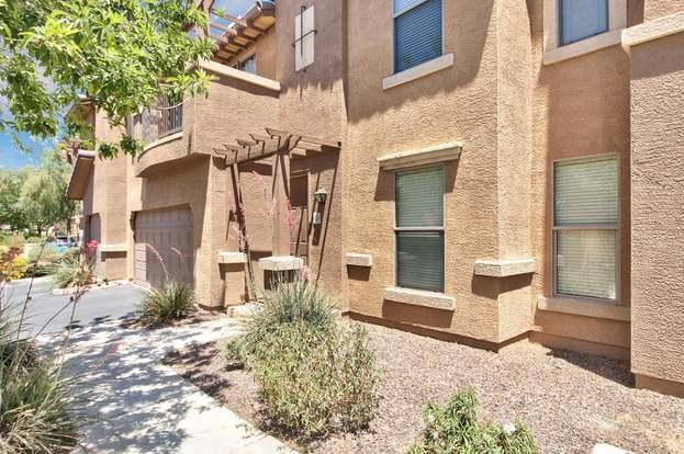 14250 W WIGWAM Blvd #1221, Litchfield Park, AZ 85340 - 2 beds/2 baths