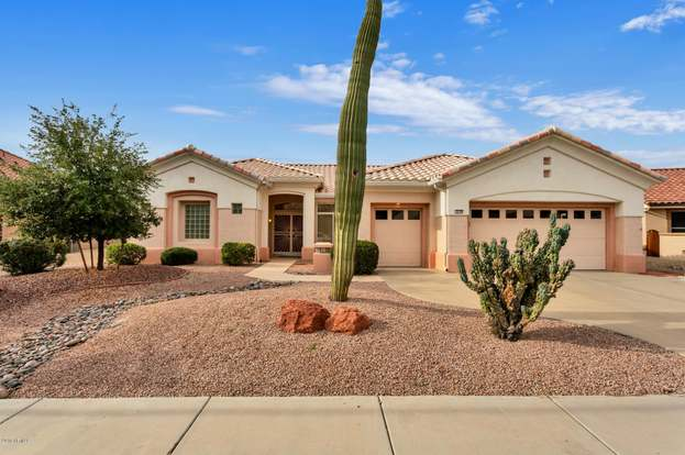 Remarkable 22710 N Mazatlan Dr Sun City West Az 85375 3 Beds 2 Baths Home Remodeling Inspirations Cosmcuboardxyz