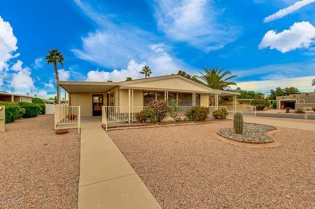 26402 S PIMA Pl, Sun Lakes, AZ 85248   MLS# 5856534   Redfin on