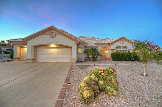 Miraculous 14322 W Colt Ln Sun City West Az 85375 2 Beds 2 5 Baths Home Remodeling Inspirations Cosmcuboardxyz