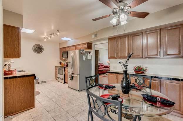 10020 W ROYAL OAK Rd Unit M, Sun City, AZ 85351 | MLS# 5685547 | Redfin