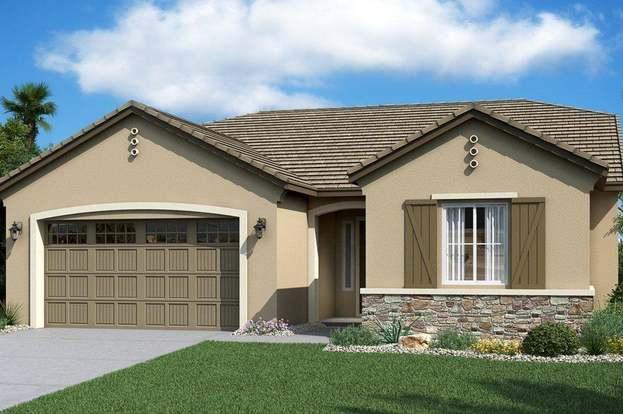 19712 W GLENROSA Ave, Litchfield Park, AZ 85340 - 3 beds/2 5 baths
